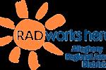 RAD_logo2