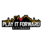 Play-it-forward