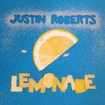 Justin-Roberts_Lemonade