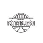 ProjectArt-Pittsburgh