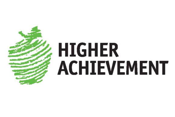 HigherAchievement-Logo-lg