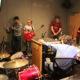 Sunburst School of Music