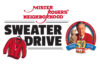 Mr-Rogers-Sweater-Drive