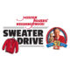 Mr-Rogers-Sweater-Drive