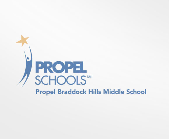 Propel_Braddock_Hills_MS