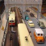 WPMRM-trolley
