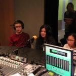 Phipps Fairchild Challenge- Carson Middle School