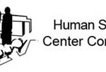 Human-Services-Center-Mon_Logo