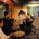 CMU Music Prep School 12