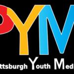 PYM Logo Update