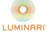 Luminari Logo