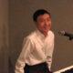 Gary Peng Light