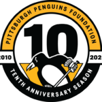 PGHPenguinsFoundation2019_Tenth_Logo_RGB