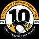 PGHPenguinsFoundation2019_Tenth_Logo_RGB