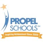 propel-schools-squarelogo-1461776953526