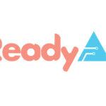 readyai-logo