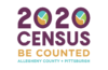 2020-Census-Logo