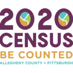 2020-Census-Logo