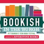 BookishInTheBurghHeader