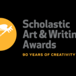 Scholastic Art and Writing