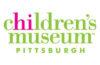 childrens-museum-thumbnail
