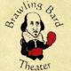 Brawling-Bard3x2
