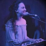 Megan-Paulette_banner