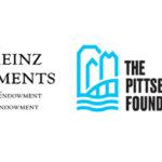 AdvancingBlackArts2020_Heinz_Pgh-Foundation