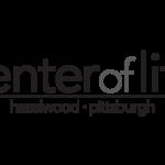 Center-of-Life-Logo