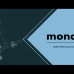 Monallo_banner