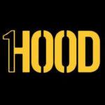 1Hood_logo