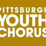 Pittsburgh-Youth-Chorus