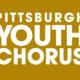 Pittsburgh-Youth-Chorus