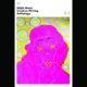 2020_Ralph-Munn-Cover