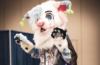 Ava-Wos-Costume
