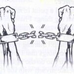 chain-fist-from-booklet