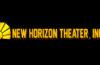 New-Horizon-Theater_screen