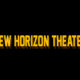 New-Horizon-Theater_screen