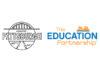ProjectArt-The-Education-Partnership
