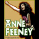 Anne-Feeney-Banner