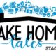 take-home-tales-Stage62