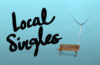 Local-Singles-cover