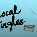 Local-Singles-cover