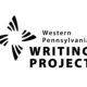 wpwp_logo