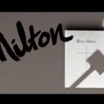 Milton_cover