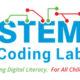 Stem-Coding