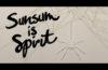 Sunsum-is-Spirit