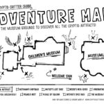 adventuremap_print