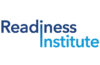 readiness-institute-mark