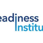 readiness-institute-mark